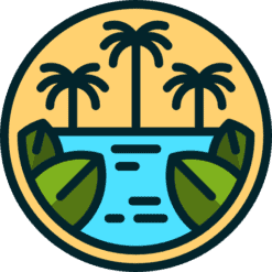 Logo Jungle-express.de