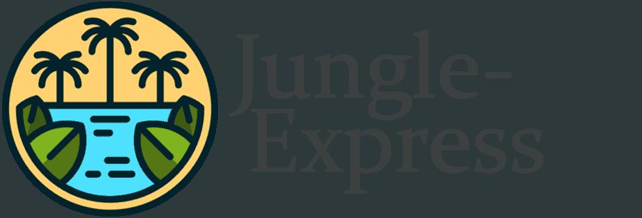 Jungle-Express